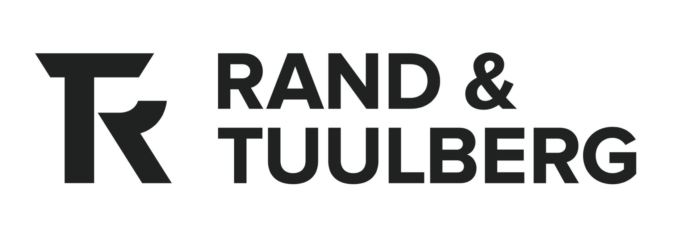 Tiidrek_Nurme_Rand_Tuulberg