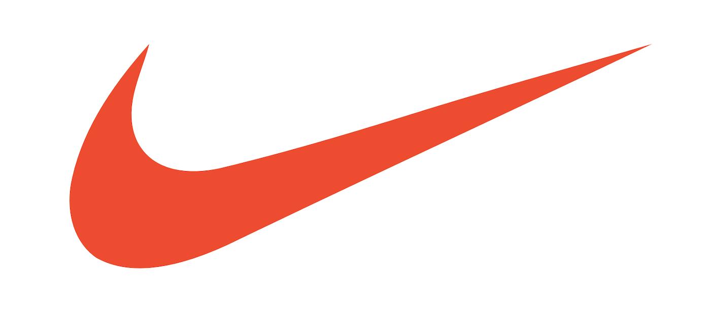 Tiidrek_Nurme_Nike